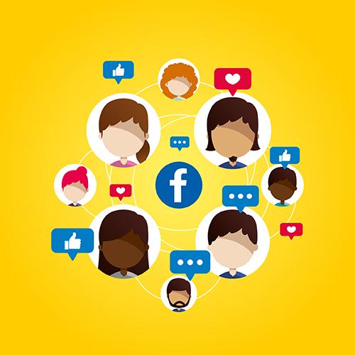 ae0a364290 765 Aprende a moverte en las redes sociales y compártelo con tu alumnado •  Elurnet Informatika Zerbitzuak
