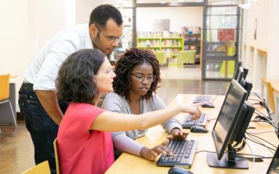 Cómo crear un curso de formación online paso a paso