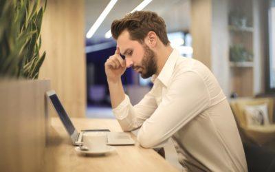 Formatos y tipos de formación online: aplicaciones, ventajas e inconvenientes