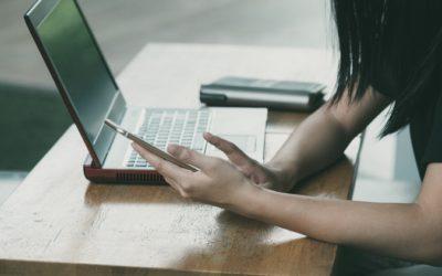 ¿Cuál es la mejor plataforma para vender cursos online?