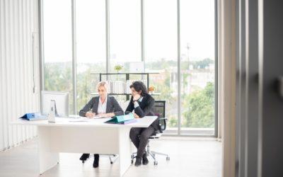 Cómo hacer el plan de formación de empresa o profesional: ¿por dónde empezar?