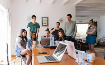 Webinar: qué es y cómo puede ayudarme a generar ingresos online
