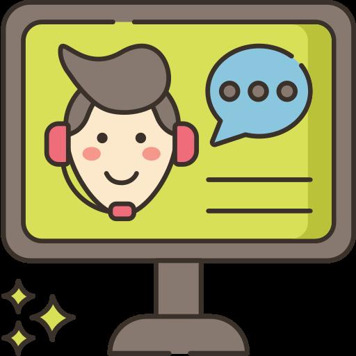 Entorno virtual de aprendizaje