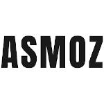 ASMOZ