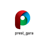 Prest Gara