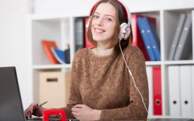 Estrategias para vender cursos online
