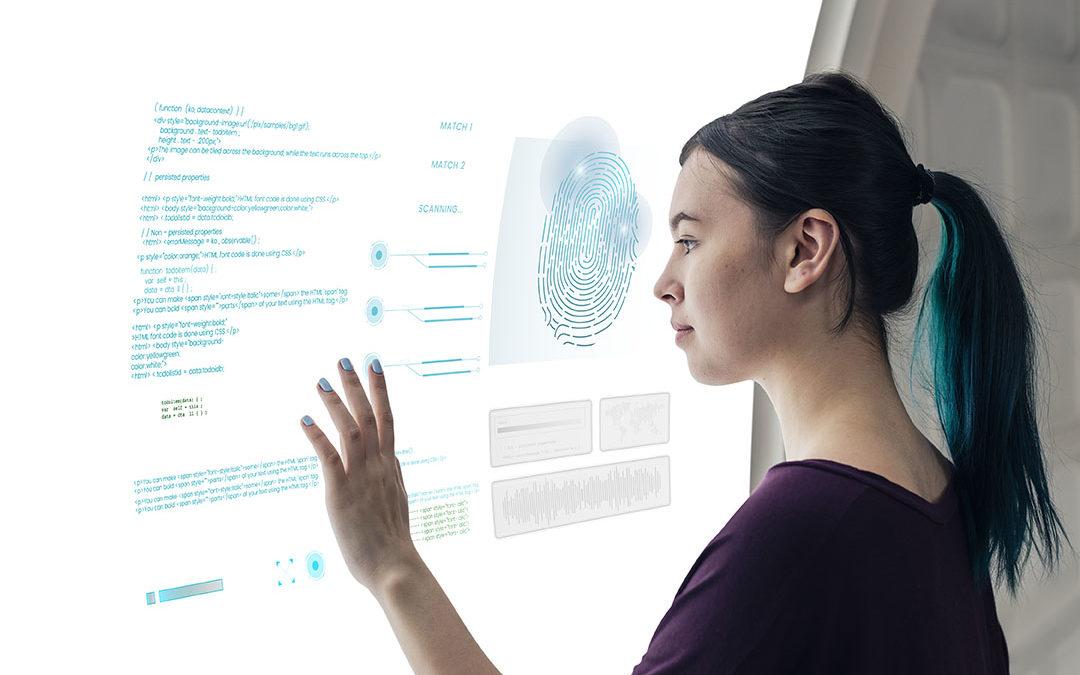 ¿Qué es la interactividad en e-learning?