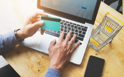 Cómo vender cursos online en WordPress