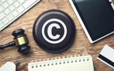 ¿Cómo proteger un Curso Online?