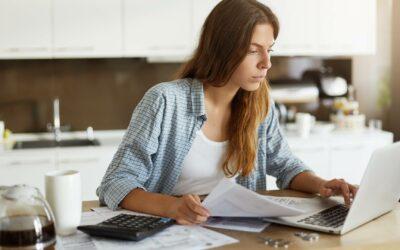 Cómo aumentar el valor de venta de tus cursos online