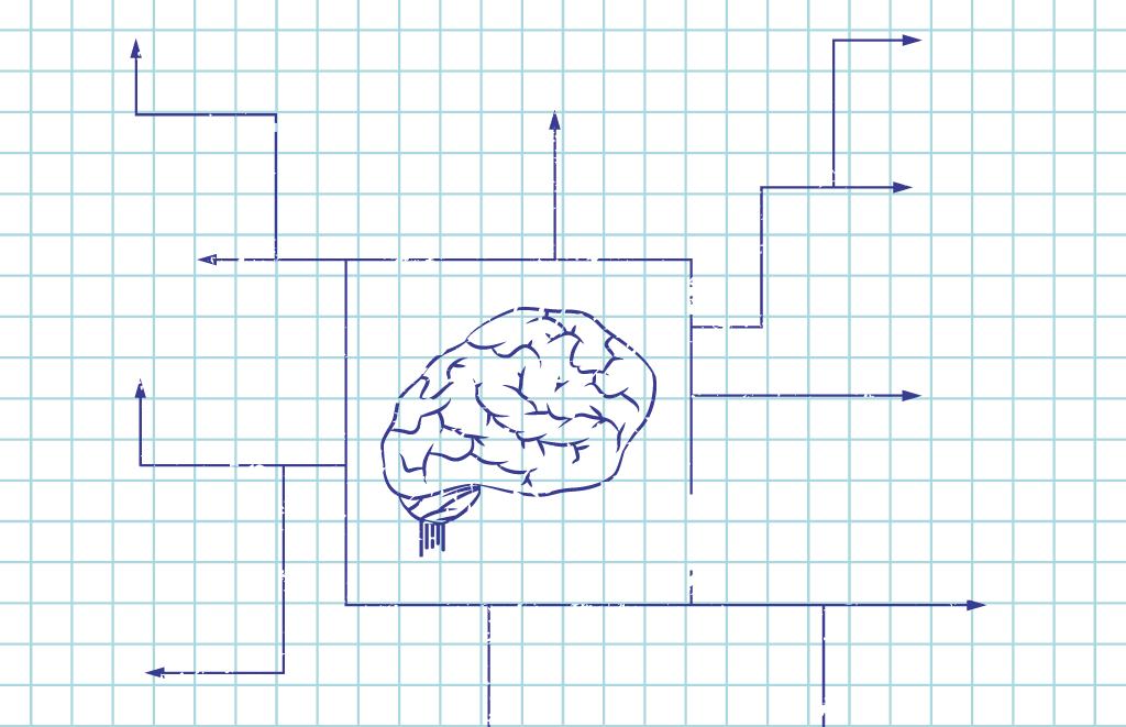 Cómo construir escenarios de toma de decisiones en 7 pasos